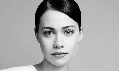 """Amanda Leighton Joins Cast of """"The Fifth Victim"""""""