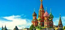 UNIVERSALTALENT ANNOUNCES EXPANSION IN RUSSIA