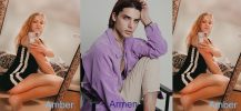 UniversalTalent Announces New Modeling Agency Division